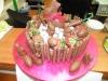 The Winning Cake