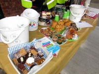 Buns-NBikes.-winters-Property-Mgt-Charity-Event-2017-some-home-baked-goodies..