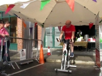 Noel-Daly-Property-Manager-WPM-taking-part-in-their-Buns-N-Bikes-Charity-Event-2017