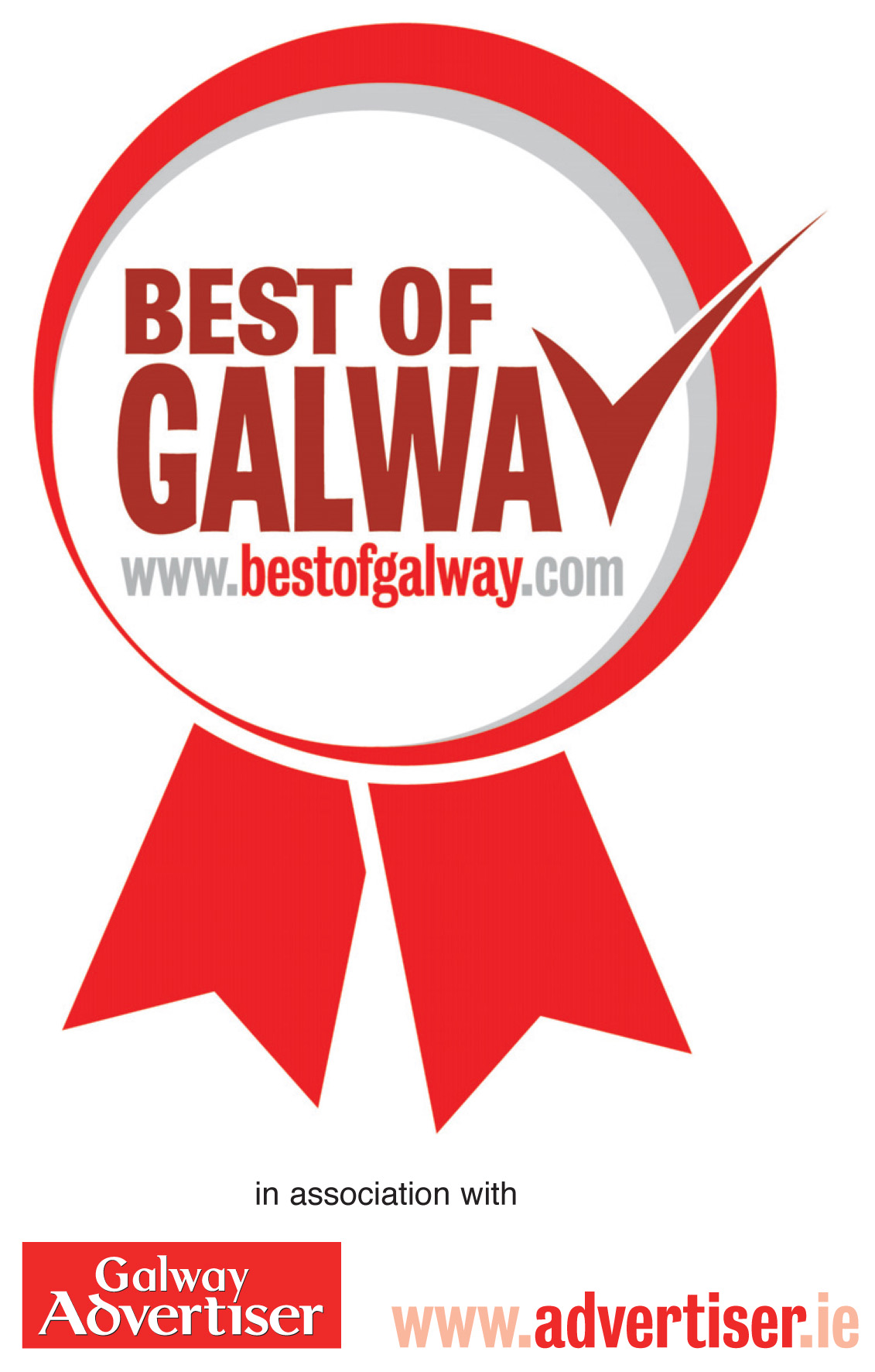 best of galway awards winters property management