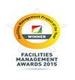 Facilities Management Property of the Year 2015
