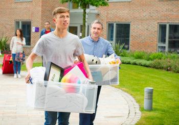 Student Accommodation Ireland